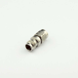 2.4mm Female to 2.4mm Male Adapter for Test
