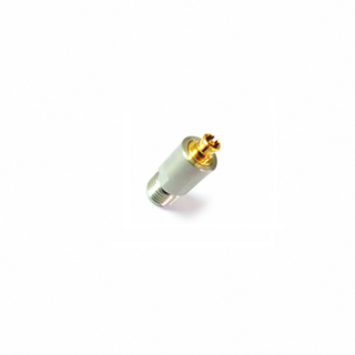 2.92mm Female to SMP Female Adapter for Test T-5P9F06S-SPF-004