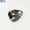 SMA Male to N Male Adapter 5MAM06S-NCM-007
