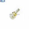 7mm male to 3.5mm female straight adapter 50 ohm 5P7M06S-P3F