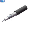 SPB-520 SPB series Ultra low loss mechanical phase stable coaxial cable