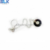 TNC dust cap with safety chain 5TCM00S-T00-002