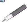 SPO-360-3I SPO series Semi-rigid low loss coaxial cable